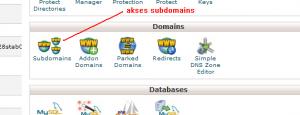 Istilah Domain Yang Perlu Dipahami 2