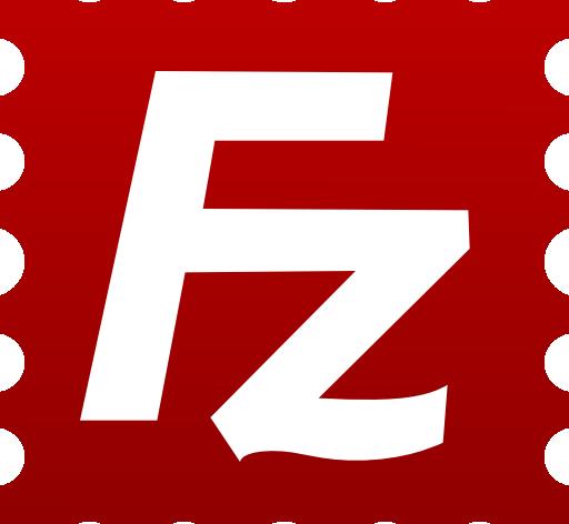 Pilihan Cara Upload Website Ke Hosting Menggunakan software FTP