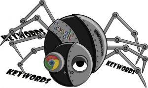 Syarat Website Terindex Search Engine 2