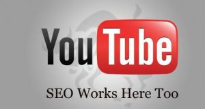 Optimalkan SEO Video Marketing Anda 2