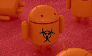 malware shedun android