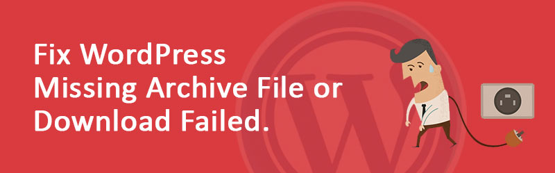 cara-mengatasi-error-wordpress-temp-archive-file-or-download-failed-atau-missing-a-temporary-folder