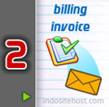 Periksa Billing Invoice