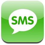 order hosting domain lewat sms